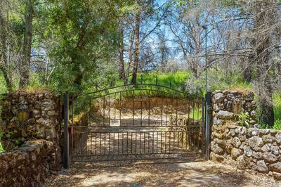 2585 LAWNDALE RD, Kenwood, CA 95452 - Photo 1