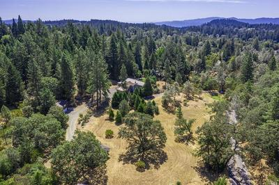 620 WHITE COTTAGE RD N, Angwin, CA 94508 - Photo 1