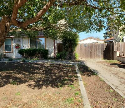 2032 DIAMOND WAY, Fairfield, CA 94533 - Photo 2