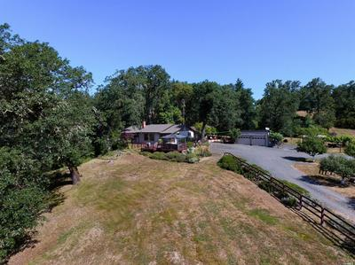 18400 WALKER RD, Willits, CA 95490 - Photo 2