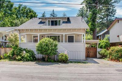 17526 ORCHARD AVE, Guerneville, CA 95446 - Photo 1