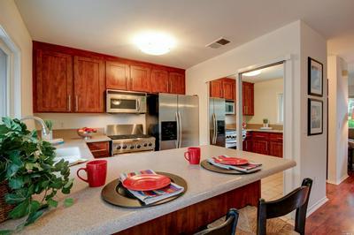 25 ALHAMBRA CIR, Fairfax, CA 94930 - Photo 2