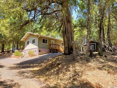 36193 COVELO RD, Willits, CA 95490 - Photo 1