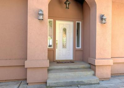 17270 GREENRIDGE RD, HIDDEN VALLEY LAKE, CA 95467 - Photo 2
