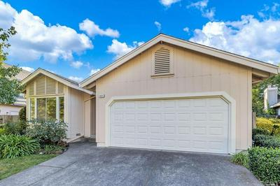 885 OREGON ST, Sonoma, CA 95476 - Photo 1