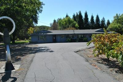 725 LYTTON STATION ROAD, Healdsburg, CA 95448 - Photo 1