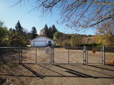 21645 GEYSERVILLE AVE, Geyserville, CA 95441 - Photo 2