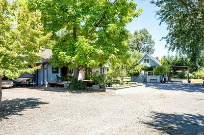 12451 POWERHOUSE RD, Potter Valley, CA 95469 - Photo 2