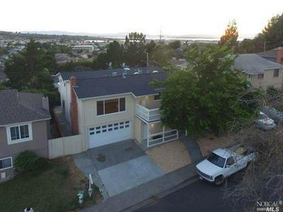 131 EL POCO PL, Vallejo, CA 94589 - Photo 1