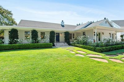 15119 GROVE ST, Healdsburg, CA 95448 - Photo 2