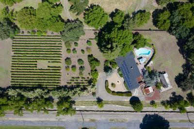 8960 SONOMA HWY, Kenwood, CA 95452 - Photo 1