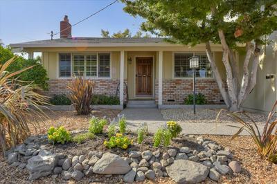 1679 KEARNY CT, Petaluma, CA 94954 - Photo 2