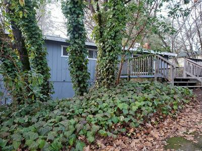 130 HOLLY ST, WILLITS, CA 95490 - Photo 2