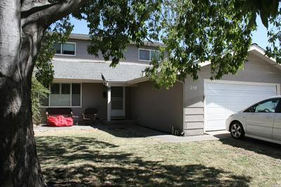 258 CAMELLIA ST, Fairfield, CA 94533 - Photo 2