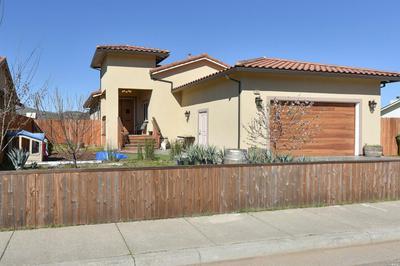 21047 JEFFERSON CT, Middletown, CA 95461 - Photo 1