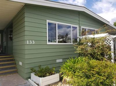 133 ANACAPA DR, Santa Rosa, CA 95403 - Photo 2
