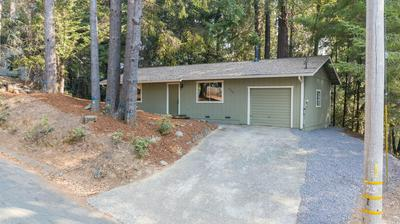 27161 BEAR DR, Willits, CA 95490 - Photo 1