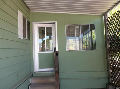 36 MAZATLAN DR, Sonoma, CA 95476 - Photo 2
