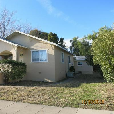 46 N 4TH ST, Rio Vista, CA 94571 - Photo 2