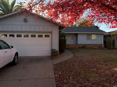 2550 TANNAT WAY, Rancho Cordova, CA 95670 - Photo 1