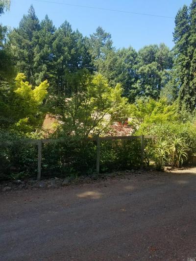 12657 FIORI LN, Sebastopol, CA 95472 - Photo 2