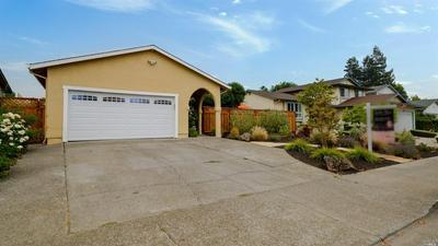 1057 S MCDOWELL BLVD, Petaluma, CA 94954 - Photo 1