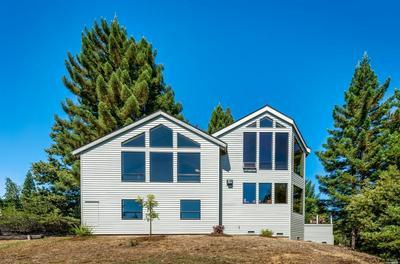 45901 SUNSET DR, Anchor Bay, CA 95445 - Photo 2