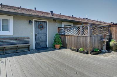 1717 LINDO ST, Benicia, CA 94510 - Photo 2