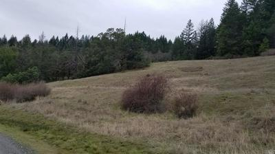 3775 SECOND GATE RD, Willits, CA 95490 - Photo 1