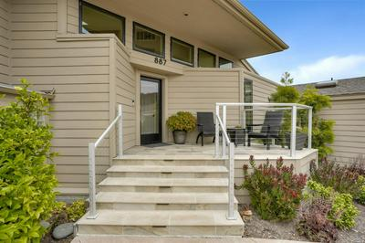 887 SEAEAGLE LOOP, Bodega Bay, CA 94923 - Photo 2