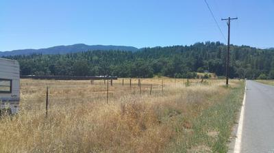 22745 COVELO REFUSE RD, Covelo, CA 95428 - Photo 2