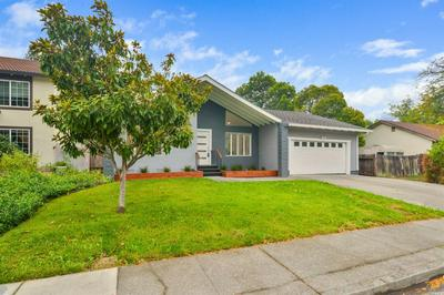 904 ELY BLVD S, Petaluma, CA 94954 - Photo 2
