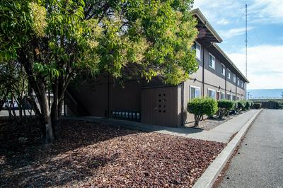 1481 N BUSH ST, Ukiah, CA 95482 - Photo 1