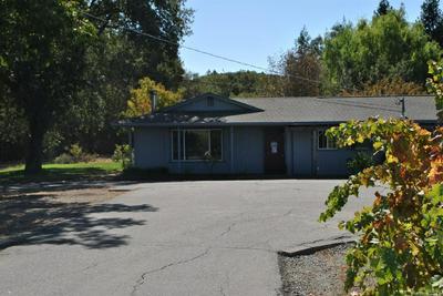 725 LYTTON STATION ROAD, Healdsburg, CA 95448 - Photo 2