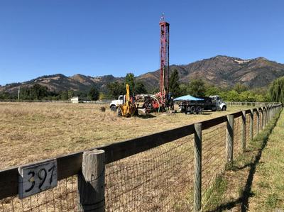 397 LAWNDALE RD, Santa Rosa, CA 95452 - Photo 2