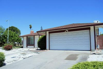 2801 ELMHURST CIR, Fairfield, CA 94533 - Photo 2