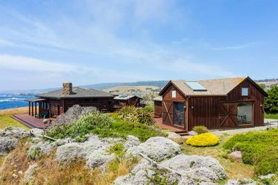 34375 PACIFIC REEFS RD, Albion, CA 95410 - Photo 1