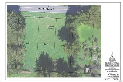 0 LOT 5 FIRST STREET, Tomales, CA 94971 - Photo 1