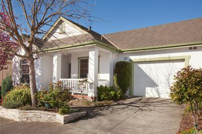 761 GLEN MILLER DR, WINDSOR, CA 95492 - Photo 2