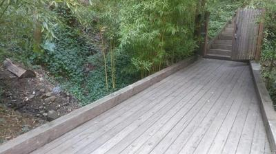 17910 HWY 116, Guerneville, CA 95446 - Photo 1