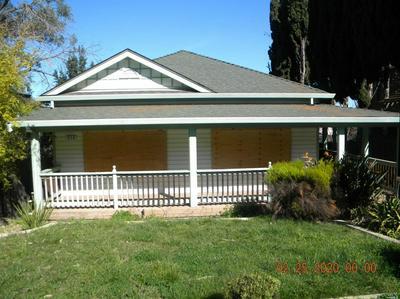 216 LOUISIANA ST, VALLEJO, CA 94590 - Photo 1