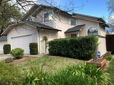 637 CLAUDIUS WAY, WINDSOR, CA 95492 - Photo 2