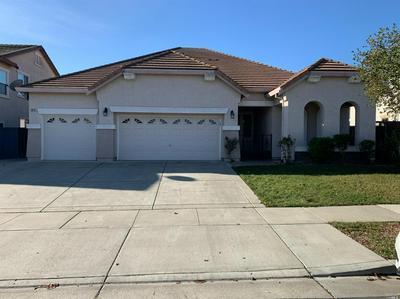 5037 ELLIS GODFREY DR, Fairfield, CA 94533 - Photo 1