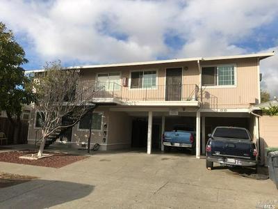 501 MADISON ST, Fairfield, CA 94533 - Photo 2