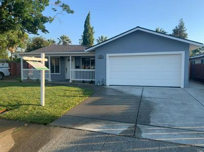 1548 MICHIGAN ST, Fairfield, CA 94533 - Photo 1