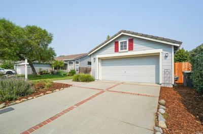 1600 WINFIELD ST, Dixon, CA 95620 - Photo 1