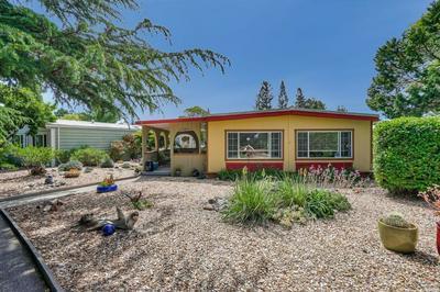 24 SEQUOIA CIR, Santa Rosa, CA 95401 - Photo 2