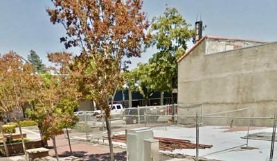 849 TEXAS ST, Fairfield, CA 94533 - Photo 1