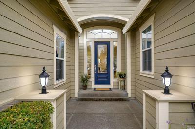 1586 HENRY WAY, Petaluma, CA 94954 - Photo 2