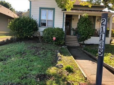 21145 GEYSERVILLE AVE, Geyserville, CA 95441 - Photo 1